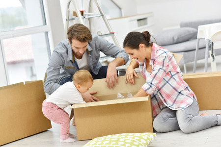 Who is Checking New Home Builders?